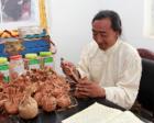 悬壶济世 救伤扶贫:一个乡村藏医的利众生涯