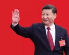 习近平向上海合作组织首届媒体峰会致贺信