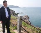 习近平:十三亿多中国人要发愤图强
