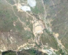 凤凰速递|特朗普:朝鲜已经摧毁四个大型核试验场
