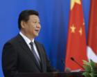 习近平将出席中阿合作论坛第八届部长级会议开幕式