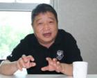 沈迦:西方传教士如何影响了中国近代历史发展轨迹