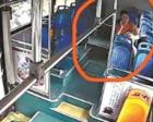 婴儿公交上发病 数十乘客30秒下车为生命让路