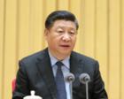 习近平外交思想指引新时代中国特色大国外交