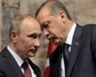 今日新闻联播必读:美土贸易战开打!土俄联手对抗美国