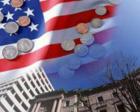 8月21日新闻联播必读:美企业代表反对对中国商品加征关税