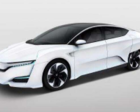 今日新闻联播必读:国家重点氢能汽车产业项目启动
