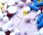 今日新闻联播必读:国务院决定新增187种国家基本药物