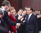 李克强:外企遭遇不公正可向各级政府投诉