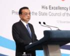今日新闻联播必读:李克强出席中国—东盟领导人会议