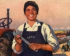 兰台说史·东北人大男子主义?东北的女权可不低