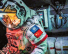 兰台说史˙《流浪地球》是科幻外衣下的土味设定?