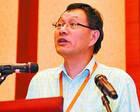 王东:中国历史上治乱兴衰与气候的关系