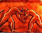 兰台说史·兴奋剂与奥运会背后的三千年暗流