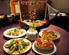 台湾作家笔下的春节:一年一度的打怪关卡