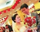 29岁绝症女子为夫征婚:什么都可以放下,唯独他