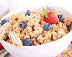 跑者每天要吃的7种健康食物 有一种你肯定很少吃!