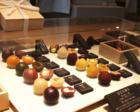 为什么全世界最好吃的甜品都在东京?