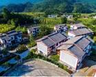中国规范贫困县涉农资金整合试点工作