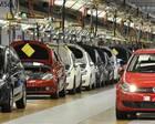 德国经济部长警告汽车业:必须电动化 否则没未来