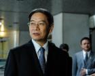 张志军:绝不允许台商到大陆挣钱 回台湾支持分裂