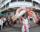 外媒称中国改变东南亚:让老挝人用上电 帮柬埔寨脱贫