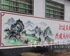高新区城管局驻西叠庄村第一书记真干夯实党建