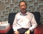 杨天石:我最推崇鲁迅 弘扬传统文化需警惕这些