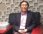 张国刚:中国学术要融合古今中西还有待来者