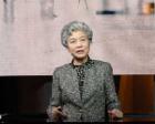李玫瑾:高考有历史作用 但我反对现行的专业细分