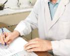 老人生前将遗产赠予医生 医生捐出设立专项基金