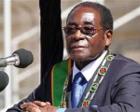兰台说史•穆加贝退位?这几十年津巴布韦发生了什么