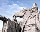 假设历史•如果刘邦没分封诸王 汉朝会是什么样儿