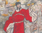 假设历史•没有王安石变法 会出现靖康之难吗