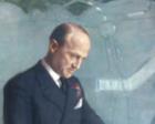兰台说史•拉姆齐:被遗忘的二战英国海军名将