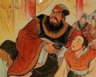 假设历史•王莽不颁布新政 能延续王朝吗?