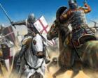 假设历史•若十字军获胜 欧洲还会有地理大发现吗?