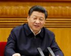 中央政治局召开会议 分析研究当前经济形势和经济工作