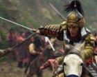 假设历史•没输掉土木堡之战 明军还会走下坡路吗