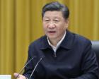 中央政治局召开会议 审议《乡村振兴战略规划》