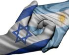 兰台说史•为什么以色列想将阿根廷赶出世界杯