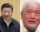 习近平写信给83岁申请入党的电影演员牛犇