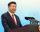外交部:习近平将出席中阿合作论坛部长级会议开幕式