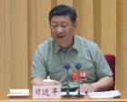 习近平出席中央军委党的建设会议并发表讲话