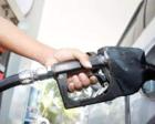 今日新闻联播必读:国务院决定在北京等26省市推广车用乙醇汽油