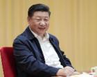 习近平出席全国宣传思想工作会议并发表讲话