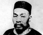 戊戌变法中的湖南风云(1)叶德辉为何成改革钉子户|独家