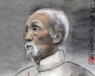 戊戌变法中的湖南风云(4)主帅陈宝箴的危机公关|独家
