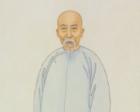 戊戌变法中的湖南风云(5)巡抚与大儒的正面交锋|独家