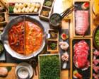 兰台说史•川菜何以吊打各地美食成为国民饮食
